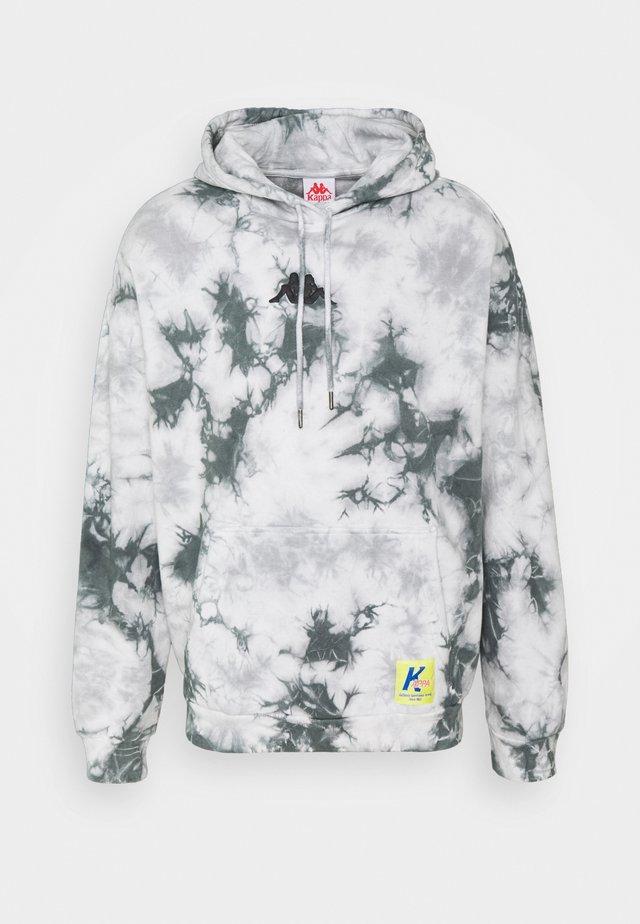 IZAK - Sweatshirt - bright white