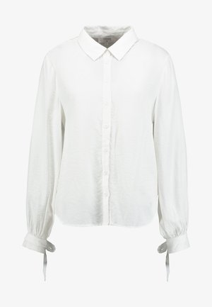 HARRIETTE - Košile - chalk