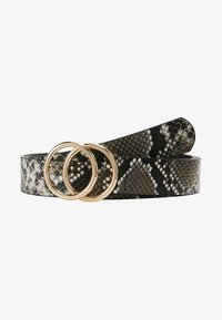 Even&Odd - Riem - black - 3