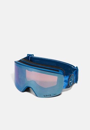 AXIS - Skibrille - blue