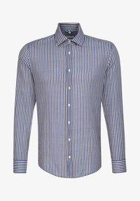Seidensticker - Formal shirt - blau - 0