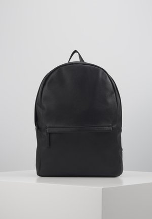 UNISEX - Batoh - black