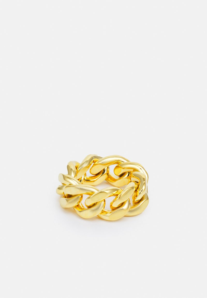 Vibe Harsløf - ELSA CHAIN  - Ring - gold