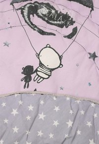 Cigit - Play mat - light pink - 2