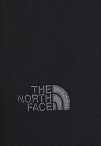 The North Face - LIGHT PANT WROUGHT IRON - Trainingsbroek - black - 5