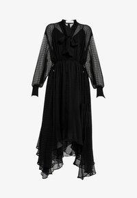 Mykke Hofmann - KOCCA - Cocktail dress / Party dress - black - 4