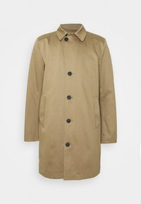 Selected Homme - SLHNEW TIMELESS  - Trenchcoat - petrified oak - 6