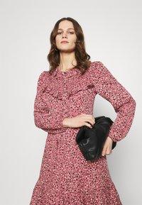 Mavi - PRINTED DRESS - Shirt dress - mesa rose - 3