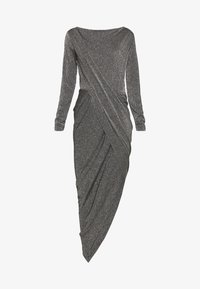 Vivienne Westwood Anglomania - VIAN DRESS - Suknia balowa - rainbow - 5