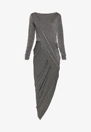 VIAN DRESS - Robe de cocktail - rainbow