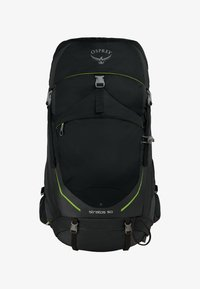 Osprey - STRATOS - Weekendbag - black - 0