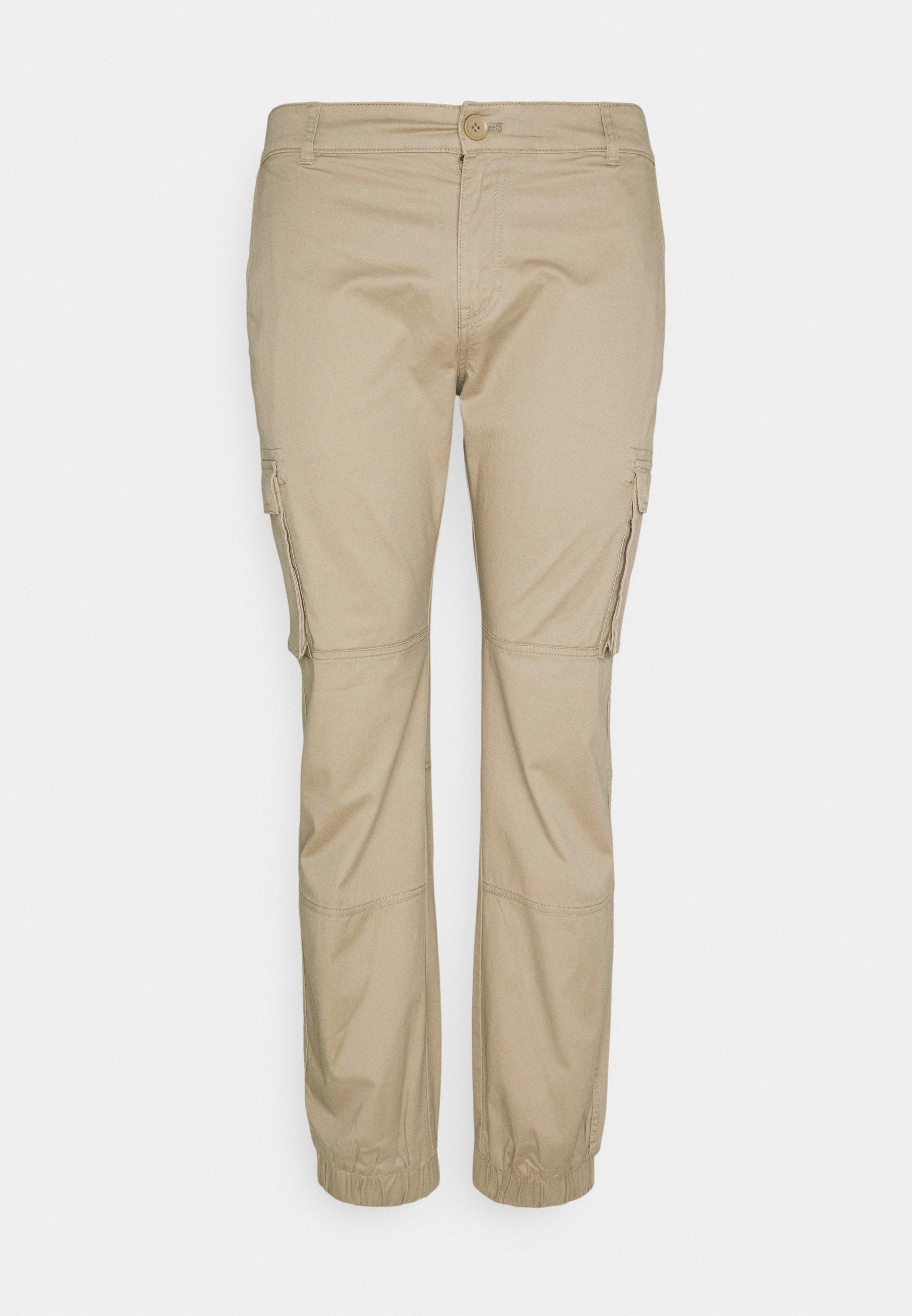 Homme ONSCAM CUFF - Pantalon cargo