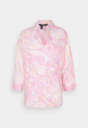 CAPRI  - Pyjama - pink