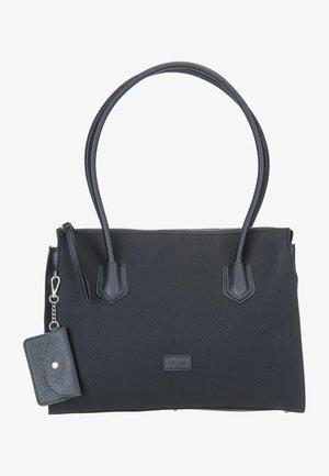 SNEAKY 2908 - Handbag - schwarz