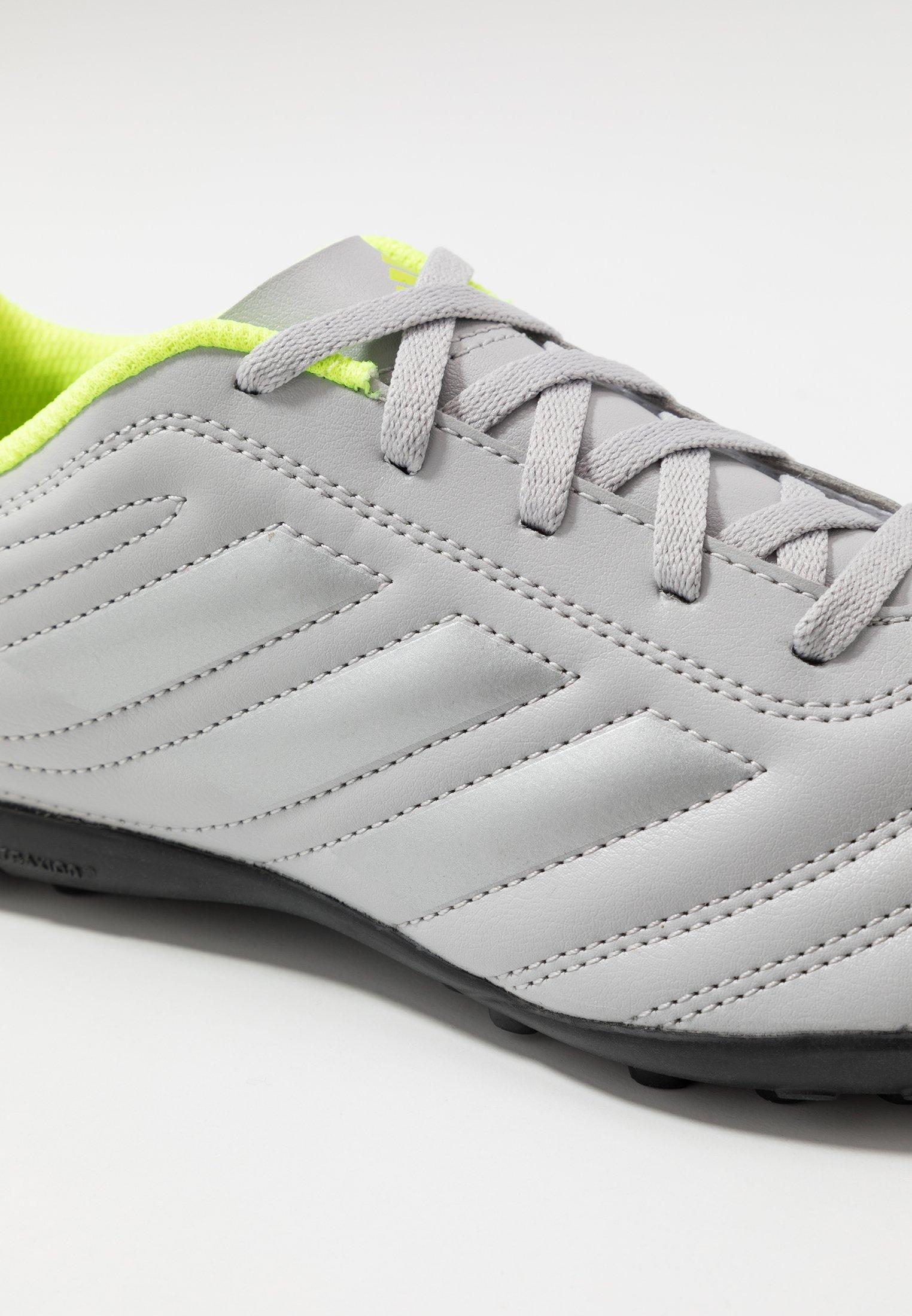 adidas Performance COPA 20.4 TF Fotballsko for kunstgress