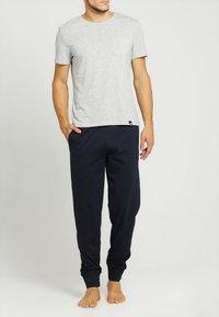 Ceceba - GEAR UP - Pyjama bottoms - navy - 0