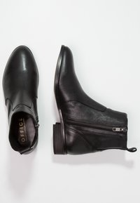 Office - ASHLEIGH - Classic ankle boots - black - 2