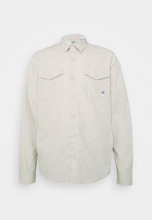 Shirt - mist