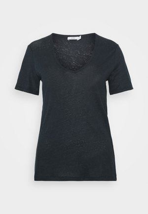 WOMENS DELETION LIST - T-shirts - thunder sky
