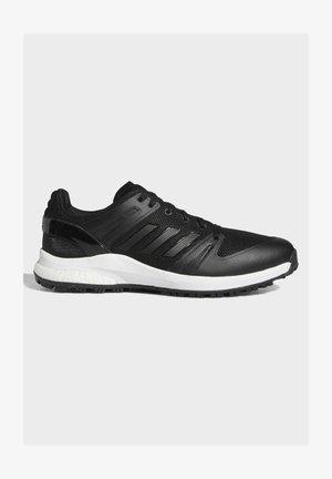 Golf shoes - black