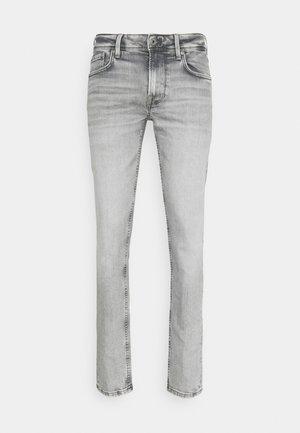 FINSBURY - Jeans Skinny - denim