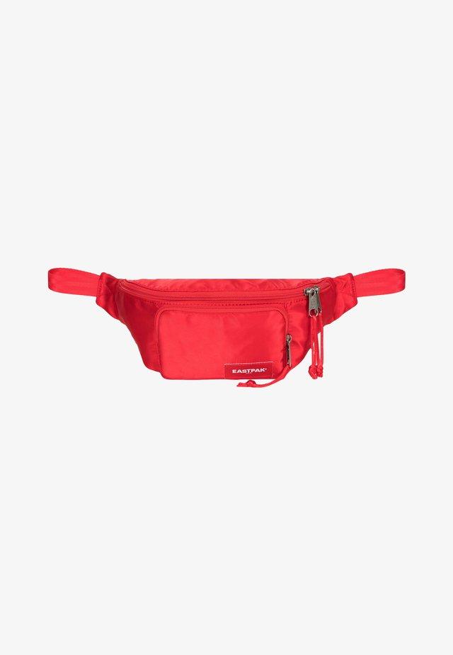 SATINFACTION/ AUTHENTIC - Bum bag - satin sailor