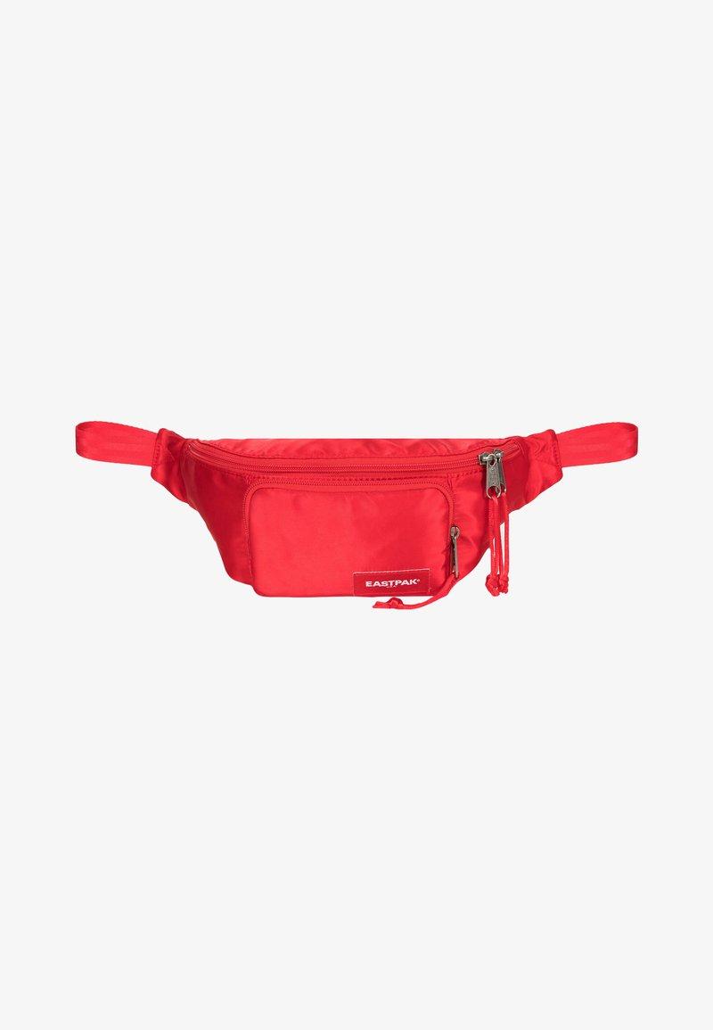 Eastpak - SATINFACTION/ AUTHENTIC - Bum bag - satin sailor