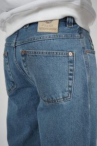 Picaldi - Relaxed fit jeans - stone - 5