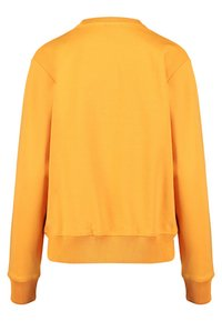 Ellesse - TARIA - Sweatshirt - yellow - 1