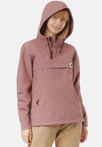 Carhartt WIP - NIMBUS - Summer jacket - malaga - 0