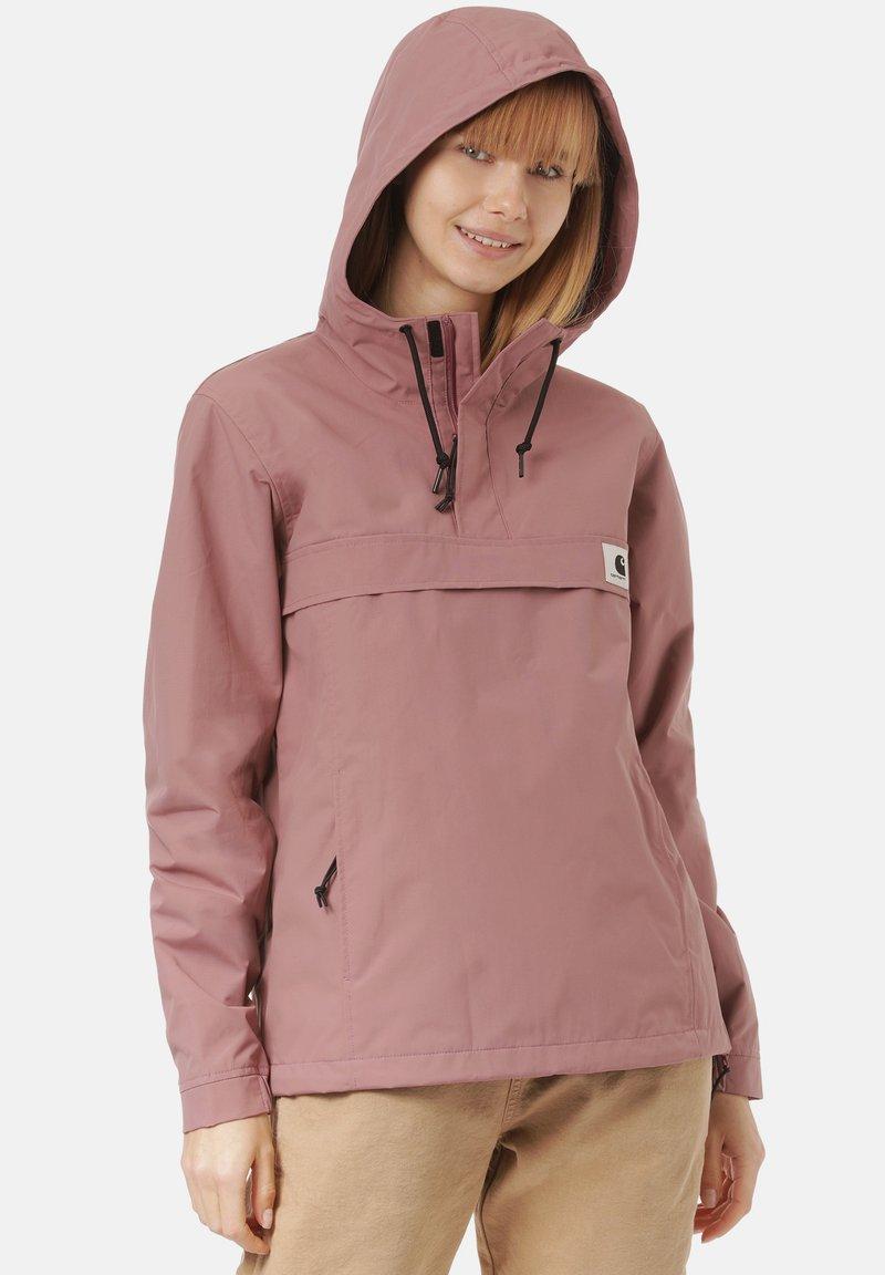 Carhartt WIP - NIMBUS - Summer jacket - malaga