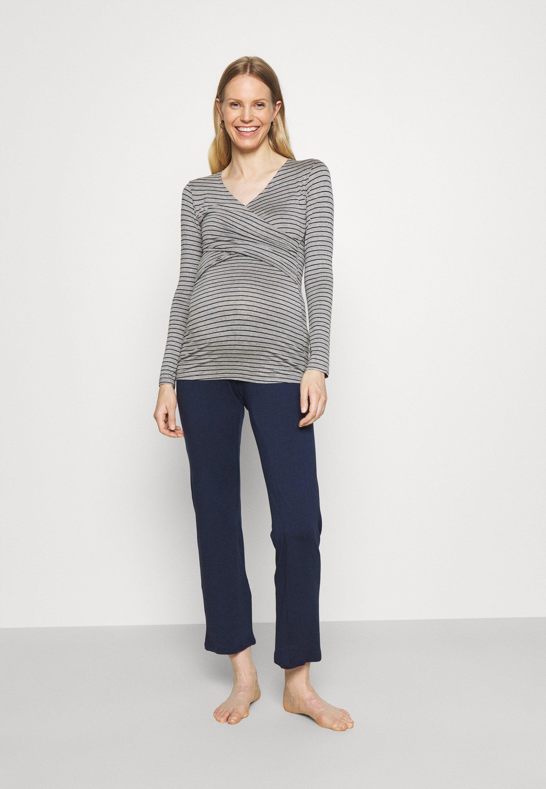 Damen FLORE  - Pyjama