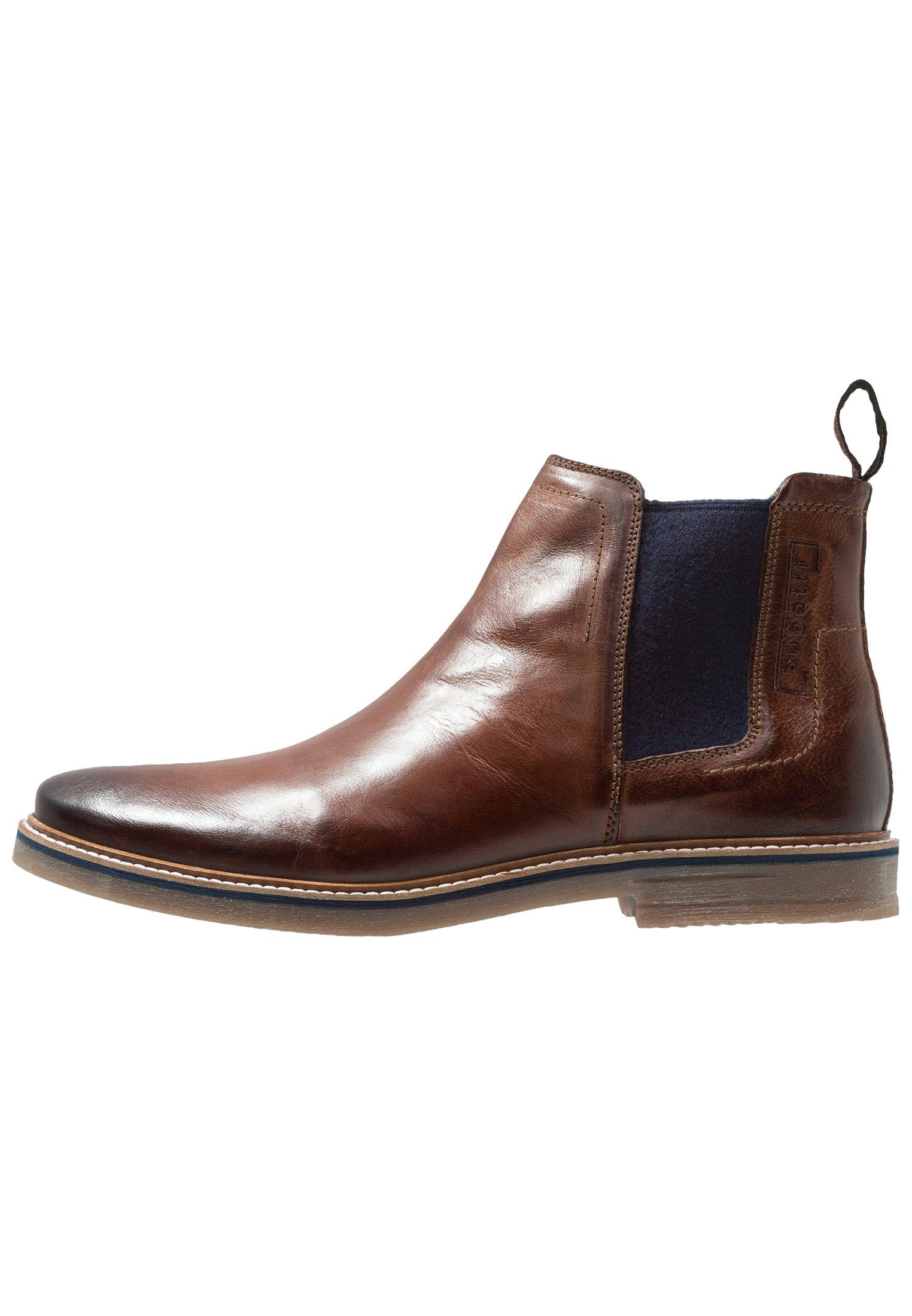 Men VANDO - Classic ankle boots