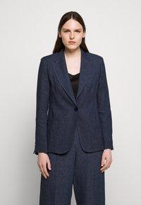 WEEKEND MaxMara - OFIDIO - Denim jacket - blau - 0