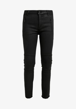 FLORENCE  - Jeans Skinny Fit - bale