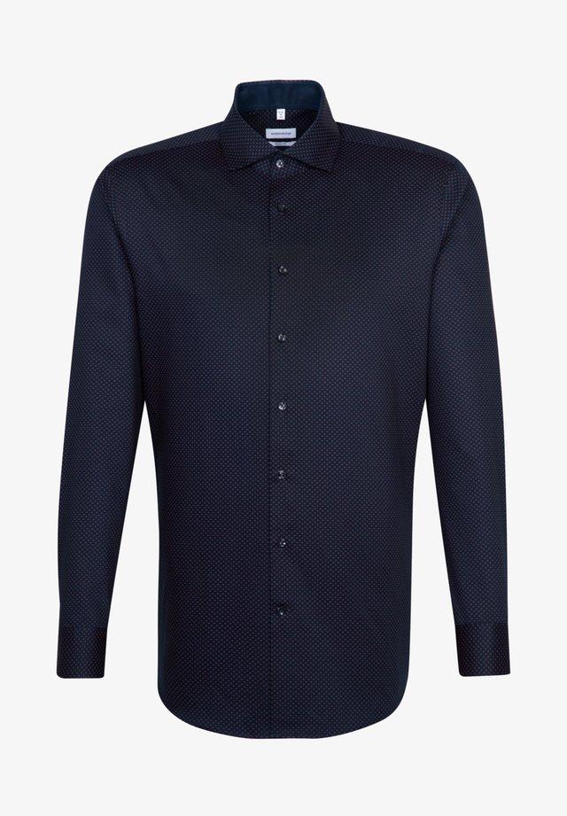 BUSINESS REGULAR - Koszula biznesowa - rot