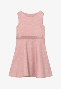happy girls - Cocktail dress / Party dress - rosa - 3