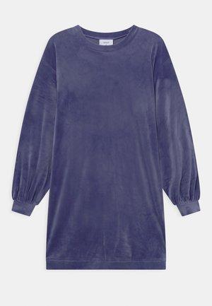MINT DRESS - Day dress - ultra violet