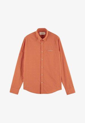 REGULAR FIT - Overhemd - combo