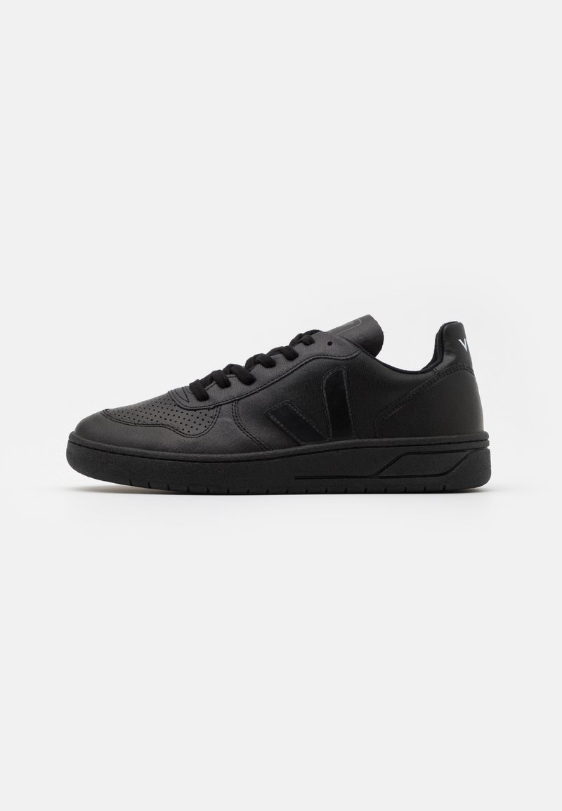 Veja - Trainers - black