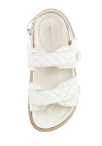 PRIMA MODA - ARIOLO - Sandals - white - 3