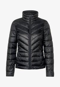 Cecil - Light jacket - schwarz - 3