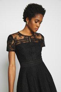 Morgan - Sukienka letnia - noir - 3