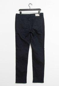 Cecil - Straight leg jeans - blue - 1