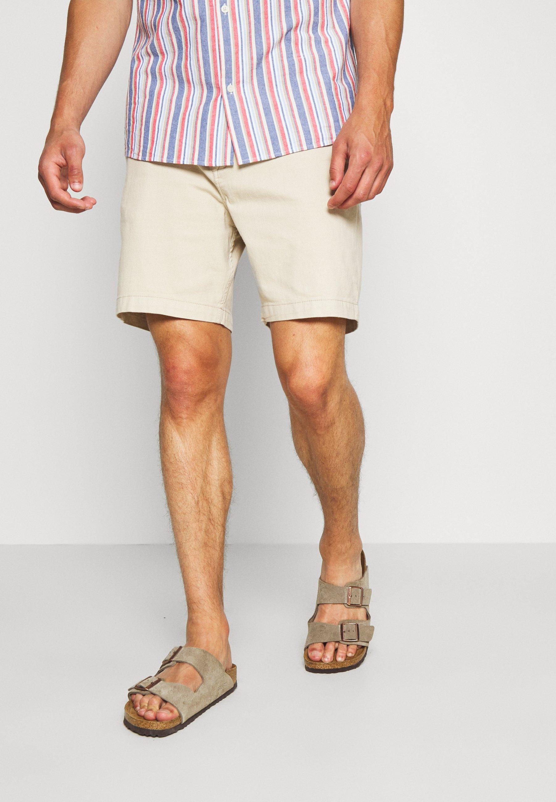 Uomo SLHSTORM FLEX  - Shorts