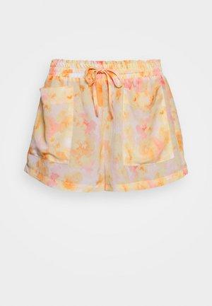 SWAGGER - Shorts - watercolour