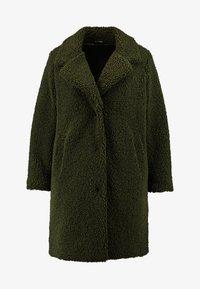 Evans - COAT - Winter coat - neutral - 4