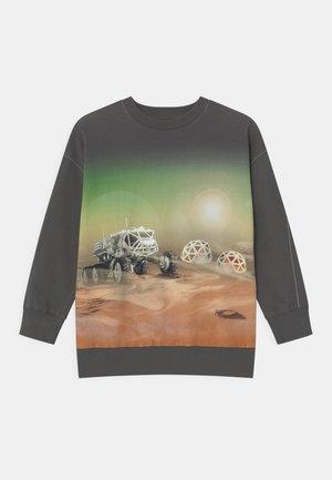 MOZY - Sweatshirt - multi-coloured