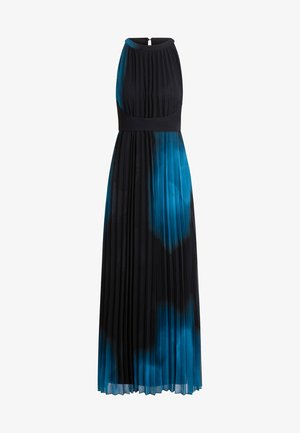 Occasion wear - schwarz-multicolor