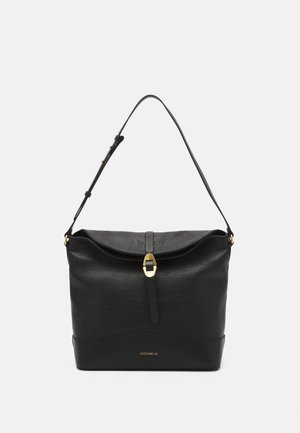 JOSEPHINE - Håndtasker - noir
